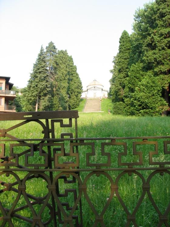 Italy2008_1_11