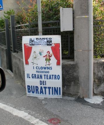 Italy2008_1_13