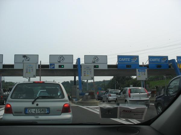 Italy2008_1_5
