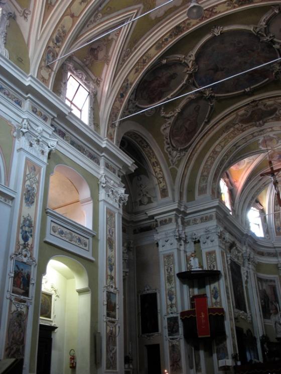 Italy2008_1_6b