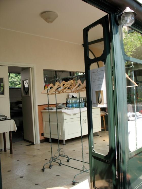 Italy2008_1_HotelBelvedere1