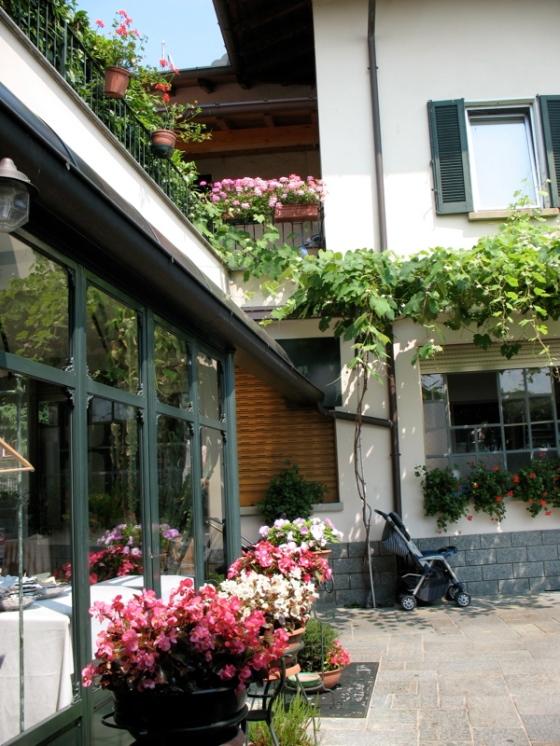 Italy2008_1_HotelBelvedere2