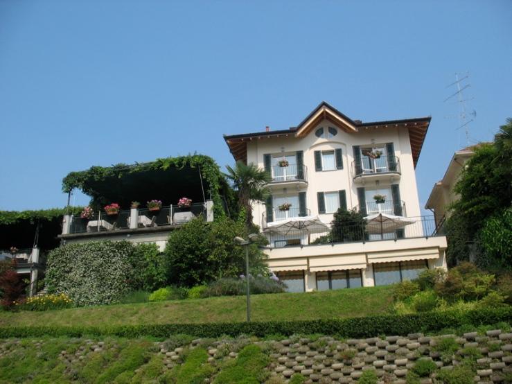 Italy2008_1_HotelBelvedere6