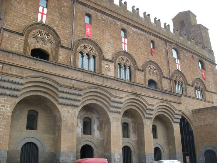 Orvieto 33
