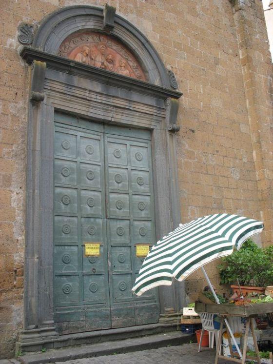 Orvieto 34