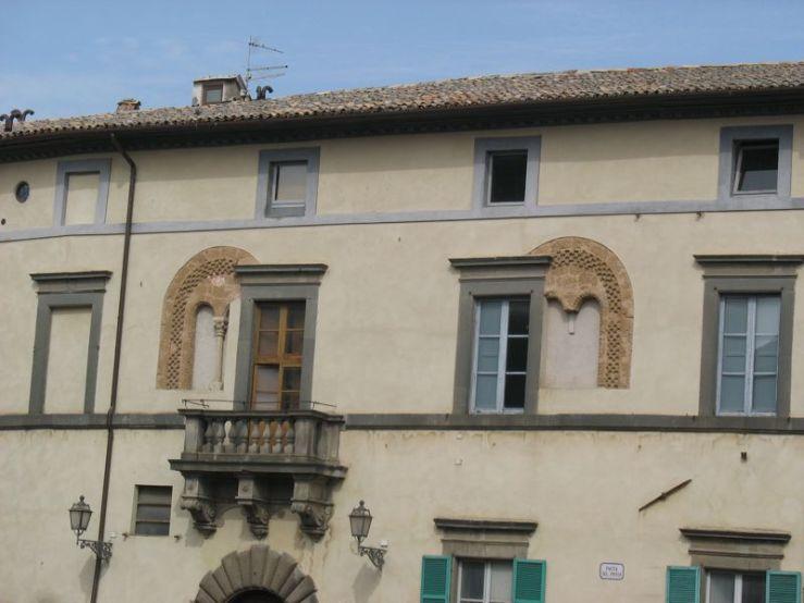 Orvieto 35