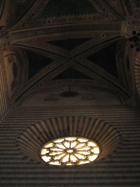 Orvieto Duomo Int2
