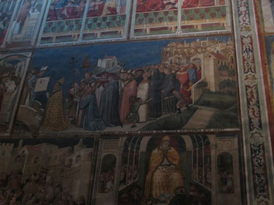 Orvieto Duomo Int4