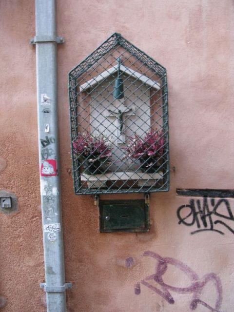 Venice Shrine2