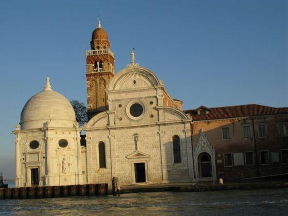 cemetario church 2