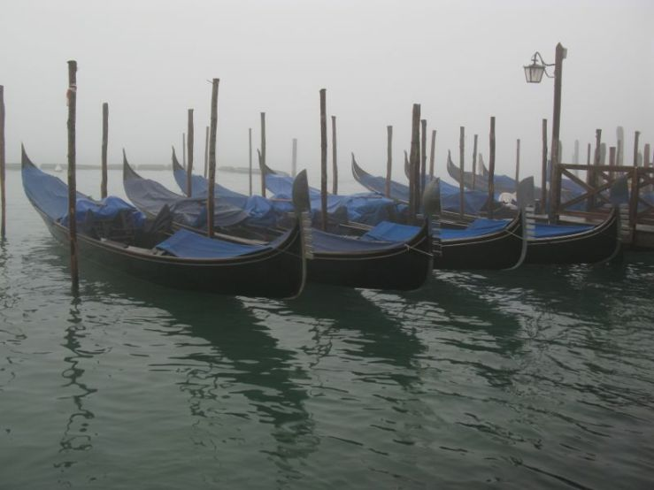 gondolas in fog 3