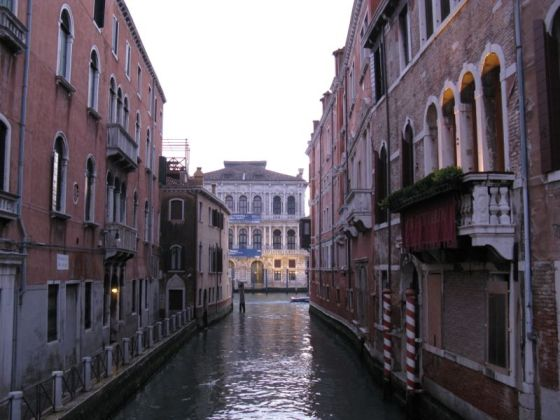 Venice Evening Day2