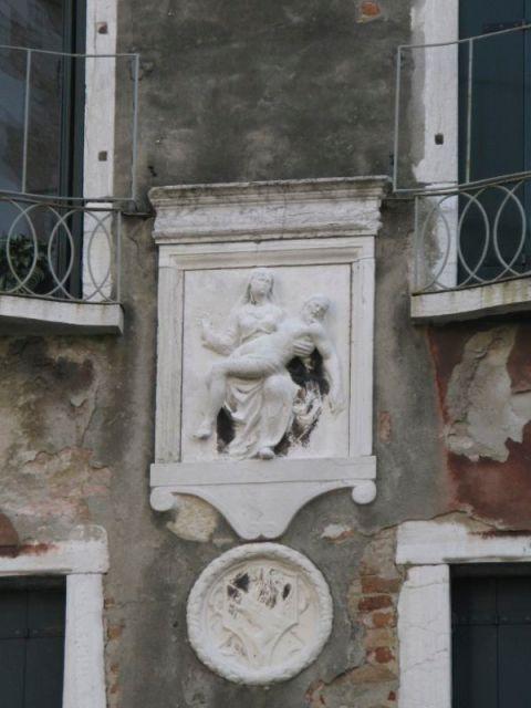 Venice Shrine 6