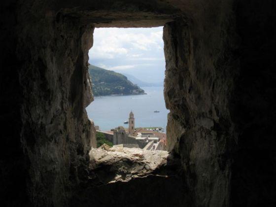 City Walls_Dubrovnik_11