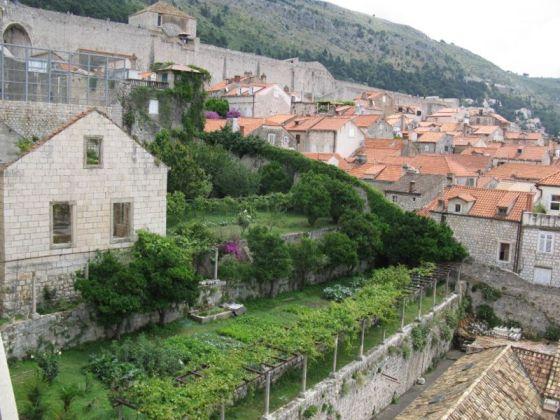 City Walls_Dubrovnik_14