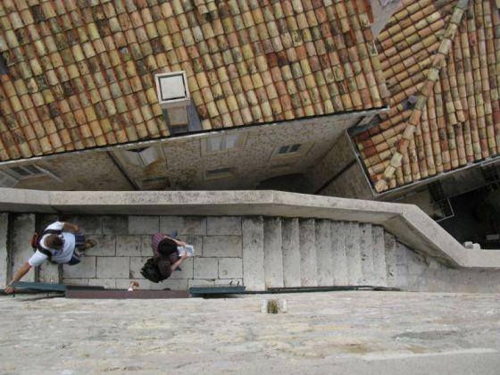 City Walls_Dubrovnik_15