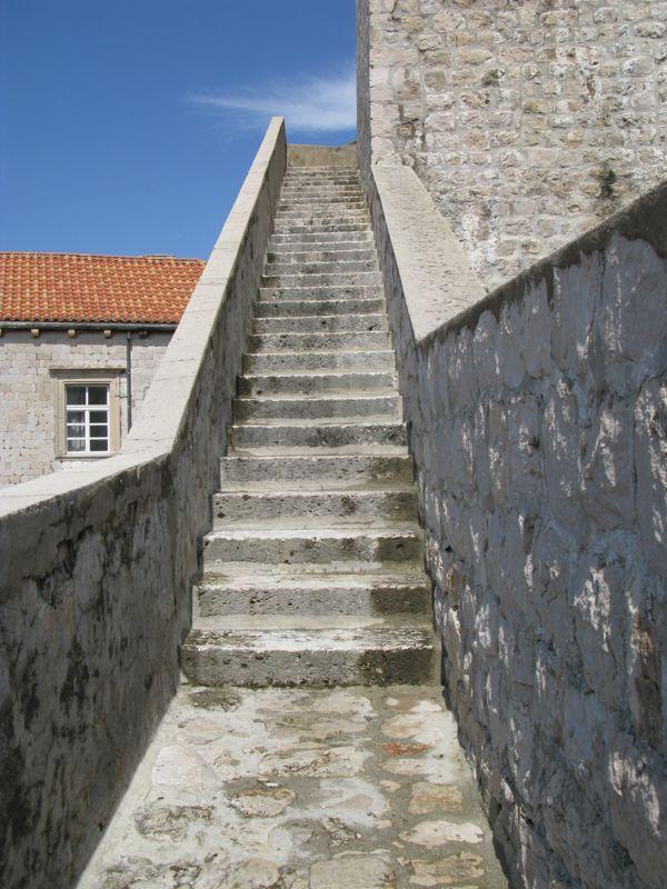 City Walls_Dubrovnik_2