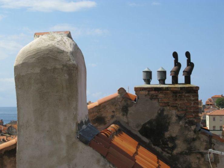 City Walls_Dubrovnik_7