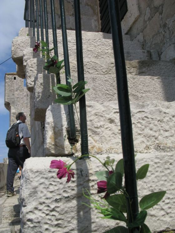 City Walls_Dubrovnik_9