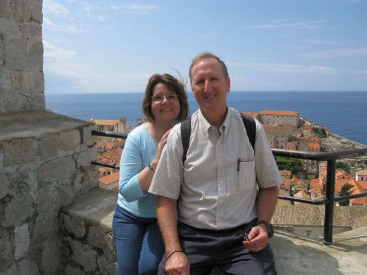 City Walls_Dubrovnik_DAE ESE