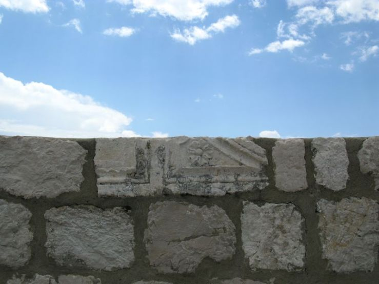 Dubrovnik City Wall_10