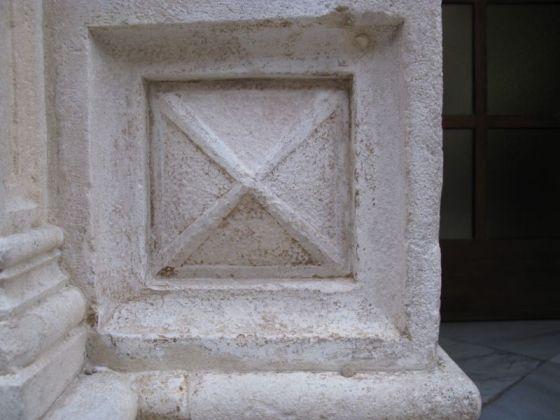 Dubrovnik9b