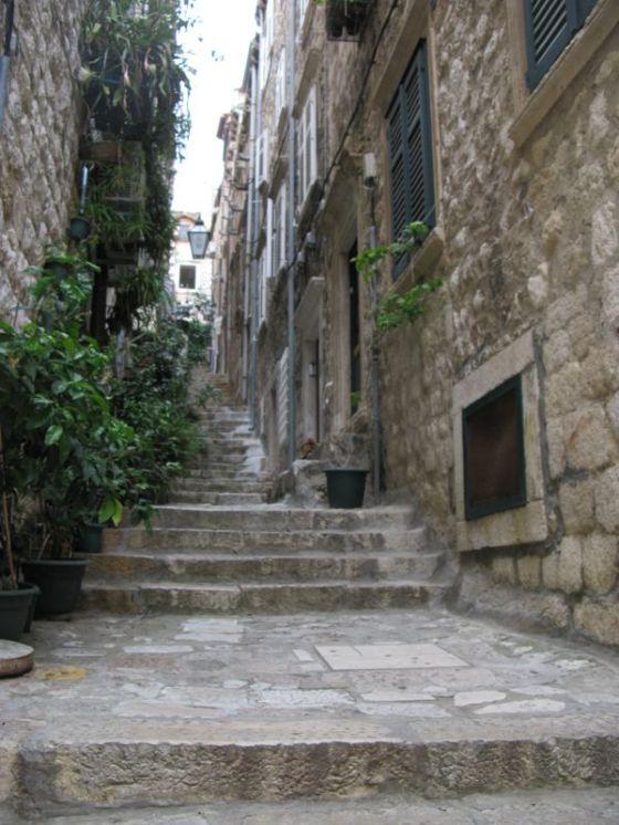 Dubrovnik_4