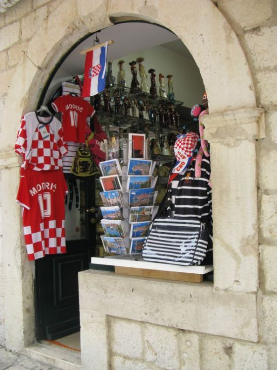 Dubrovnik_Big Game Souvenirs