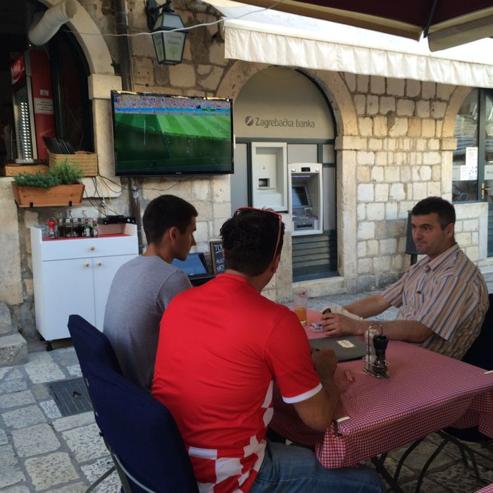 Dubrovnik_Big Game1