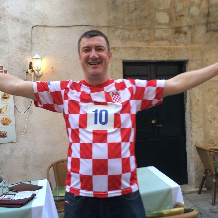 Dubrovnik_Big Game2