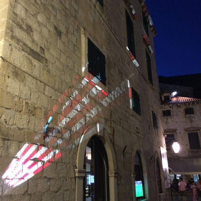 Dubrovnik_Big Game3