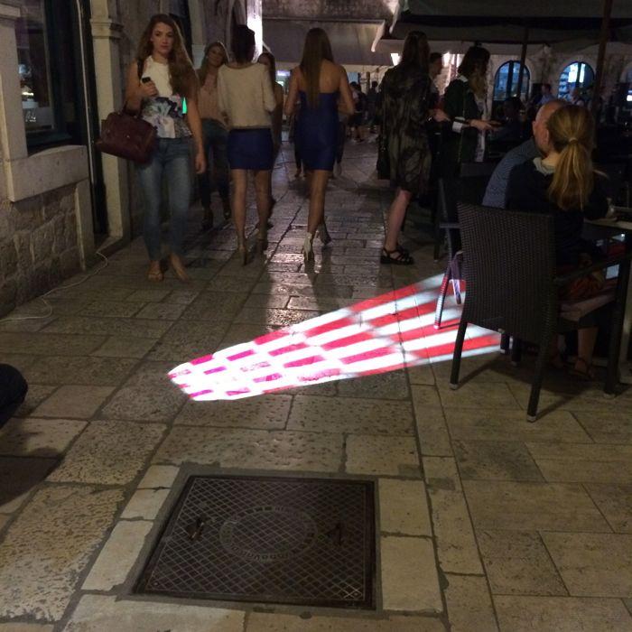Dubrovnik_Big Game4