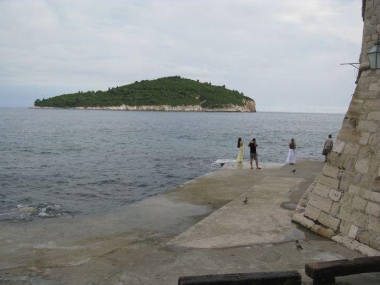 Dubrovnik_Harbor views3