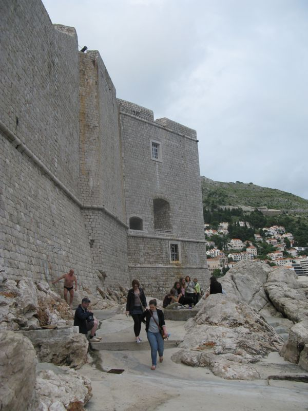 Dubrovnik_Harbor views6