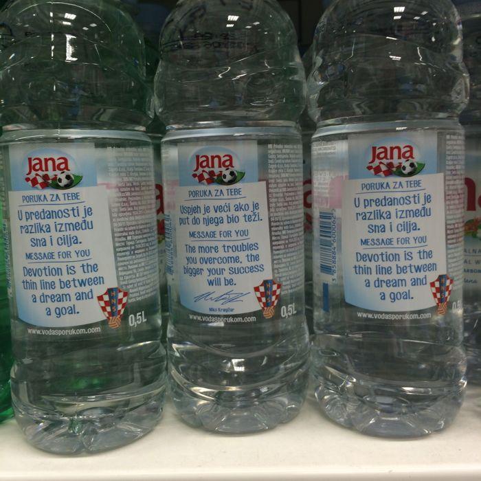 Dubrovnik_Jana WAter Bottles