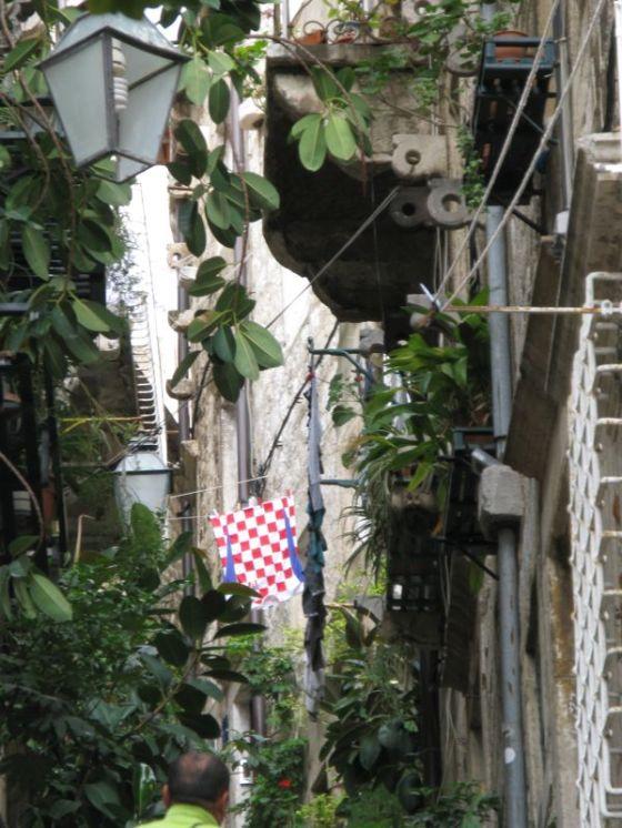 Dubrovnik_laundry