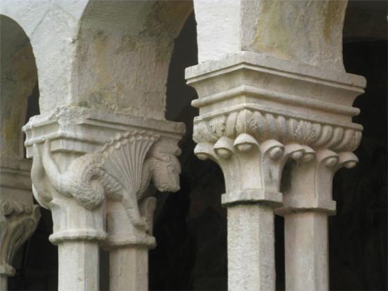 Dubrovnik_Monastery3