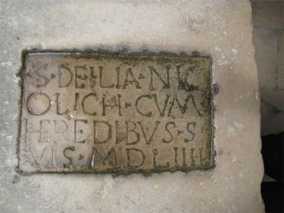 Dubrovnik_Monastery4