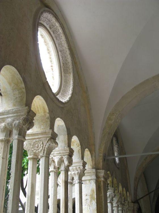 Dubrovnik_Monastery5