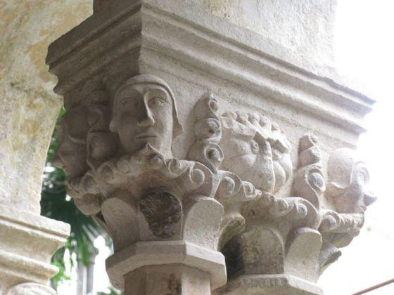 Dubrovnik_Monastery6