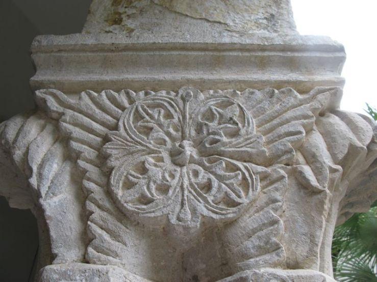 Dubrovnik_Monastery7