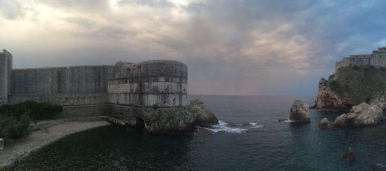Dubrovnik_panorama1