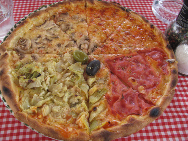 Lunch_pizza