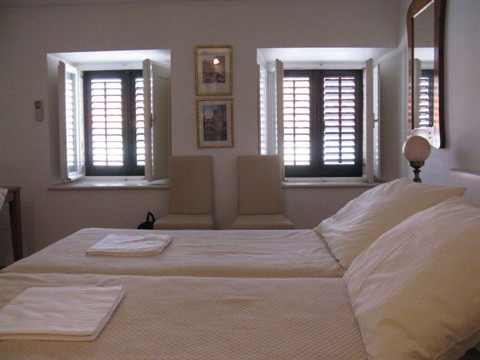 Sobe in Dubrovnik_1