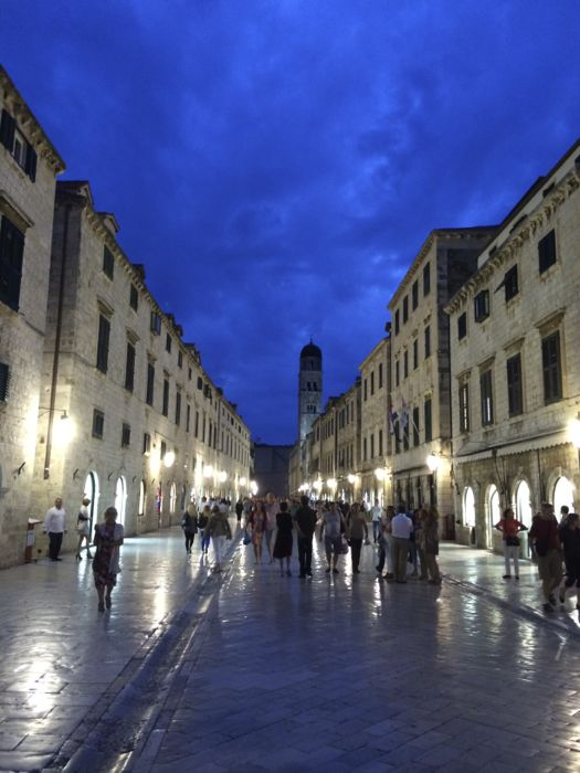Stradun 3_night scene darker