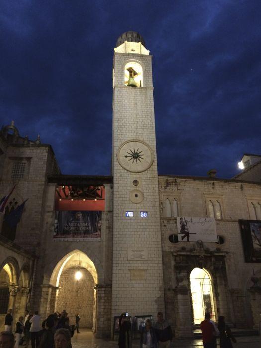 Stradun5_bell tower 850