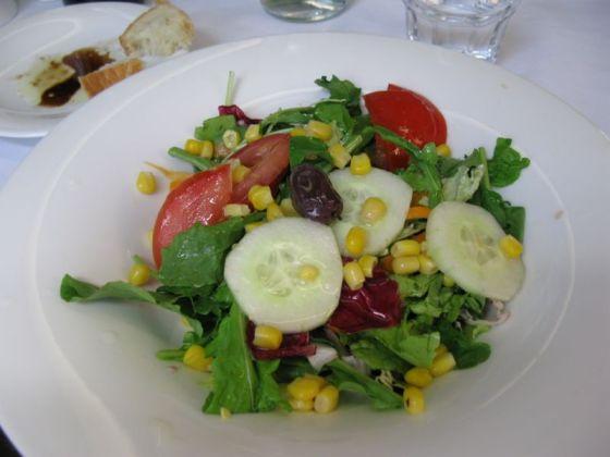 Bistro Appetit_Split_Salad