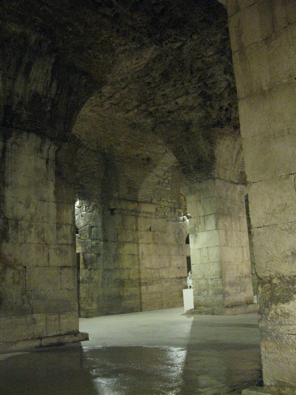 Cellar4