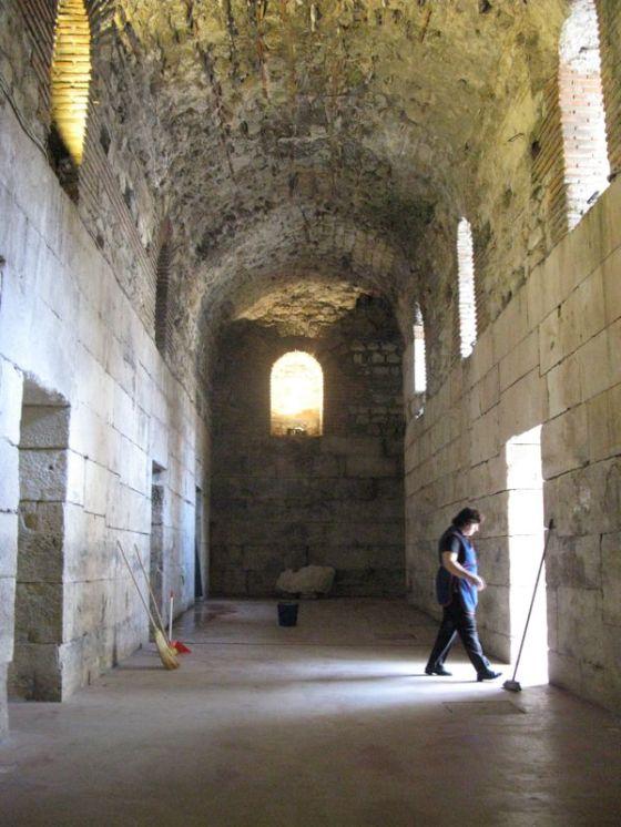 Cellar5