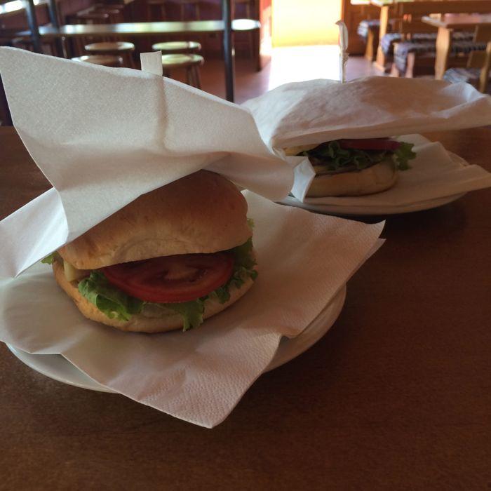 PansionCafe Croatia_sandwiches